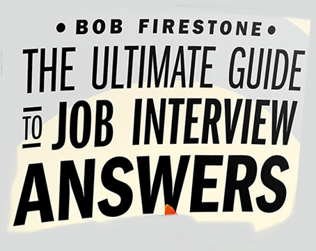 Killer Interview Secrets E Book
